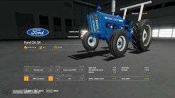 cover_ford-2x-3x00-series-v3_OpmyEDEUrk1iSh_FarmingSimulator.NET