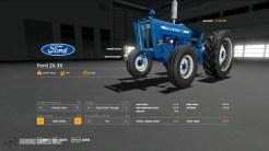 cover_ford-2x-3x00-series-v3_YKhCBE3xyCWkzx_FarmingSimulator.NET