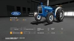 cover_ford-2x-3x00-series-v3_xznXY4fxUzUbnT_FarmingSimulator.NET