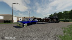 cover_fs19-chevy-c30-supercharged-10_Jqwq0lXSlBaVUO_FarmingSimulator.NET