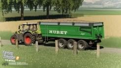cover_huret-legend-24t-v1000_hTHgNo49EZsCLp_FarmingSimulator.NET