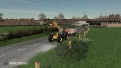 cover_jcb-agri-loadall-v1100_HeDDHvoe0KDYWZ_FarmingSimulator.NET