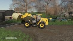 cover_jcb-agri-loadall-v1100_UiDhLsMAaL3BDN_FarmingSimulator.NET