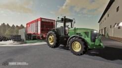 cover_john-deere-8400-serie-mit-sic-und-weiteren-anpassungen-v10_kVshy0x3l1BCX9_FarmingSimulator.NET