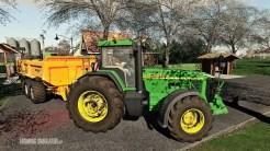 cover_john-deere-8400-serie-mit-sic-und-weiteren-anpassungen-v10_ukbBzUgoq8fGZF_FarmingSimulator.NET