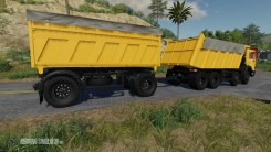 cover_kamaz-dump-truck-v1000_yiBFxrRz3X4V9Q_FarmingSimulator.NET
