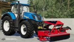 cover_kongskilde-gxf-3205-v2001_YZXgr1NR9fvvqs_FarmingSimulator.NET