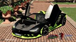 cover_lamborghini-centenario-roadster-10_KIL99nZ5aCgz3c_FarmingSimulator.NET
