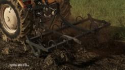 cover_lizard-18m-u473-s-v1300_T5dBbD3ctKbvof_FarmingSimulator.NET
