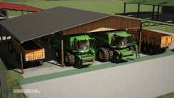 cover_medium-carport-v1000_WzCSCO8T32L4lF_FarmingSimulator.NET