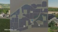 cover_medvedin-map-v1002_U0GVS15d0Hz5UP_FarmingSimulator.NET