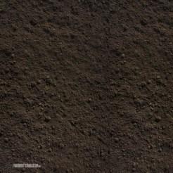 cover_new-ground-texture-pack-v1000_OhCNhBVAOGQvN3_FarmingSimulator.NET
