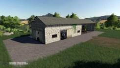 cover_old-french-stone-barn-v1000_DnVXRqYaZWcU4R_FarmingSimulator.NET