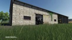 cover_old-french-stone-barn-v1000_QZ0t0fOijNXHJt_FarmingSimulator.NET