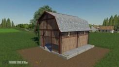 cover_placeable-bale-barns-v1000_Fe8BPFQZO5N1sk_FarmingSimulator.NET