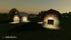 cover_placeable-bale-barns-v1000_no0Nw9kSdNBVaP_FarmingSimulator.NET