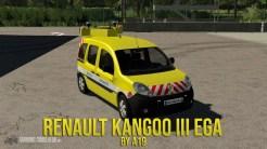 cover_renault-kangoo-ii-ega-10_PdYIur2huRDiUk_FarmingSimulator.NET