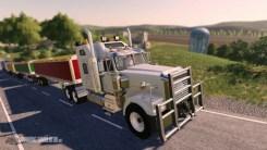 cover_roadrunner-v1120_KlevwEykkJdClh_FarmingSimulator.NET