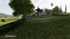 cover_seasons-geo-emilia-romagna-v1000_edg5SfJbscc5jU_FarmingSimulator.NET