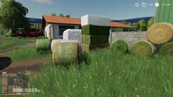 cover_see-bales-v2100_0MHtUHRbN1Cx89_FarmingSimulator.NET