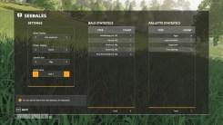 cover_see-bales-v2100_w08YNC1Vba5ywf_FarmingSimulator.NET