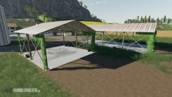 cover_sheds-with-modification-function-v1001_aoNw7iesyFh84b_FarmingSimulator.NET