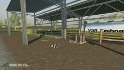 cover_sheep-dairy-v1005_3fAc9SAwtfpzGQ_FarmingSimulator.NET