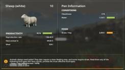 cover_sheep-dairy-v1005_6IfwN8wKVBIdRA_FarmingSimulator.NET