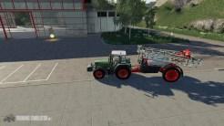 cover_sprayers-pack-v1000_2YG1cvyhGudgFW_FarmingSimulator.NET