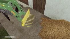 cover_stoll-front-loader-tools-v1000_pOuCKzLcN3Ouhj_FarmingSimulator.NET