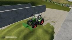 cover_tapan-leveler-v1000_KdKwRuLrrx1sG4_FarmingSimulator.NET