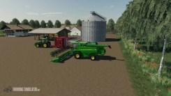 cover_the-modular-map-v1600_IXV9ISCIA3VuCt_FarmingSimulator.NET