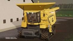 cover_twin-screw-xbr2-v1000_kWpRFq9UeJlLWV_FarmingSimulator.NET