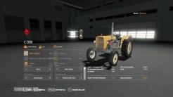 cover_ursus-c-330-v1100_DfcOPAVmlVkq4L_FarmingSimulator.NET
