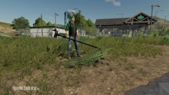 cover_weed-trimmer-v1000_qwqxJGAGW8CXpK_FarmingSimulator.NET