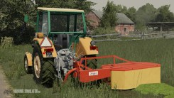 cover_z-1051-v1000_lTH5qmhcc3KHA4_FarmingSimulator.NET