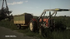 cover_lizard-3t-v1000_aaZp3sXyvJbOIq_FarmingSimulator.NET
