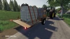 cover_old-bale-trailer-v1001_CfTNtyUMCJzPKB_FarmingSimulator.NET