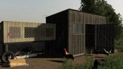 cover_small-wooden-chicken-coop-v1000_Pcsh2VajzN2qIP_FarmingSimulator.NET