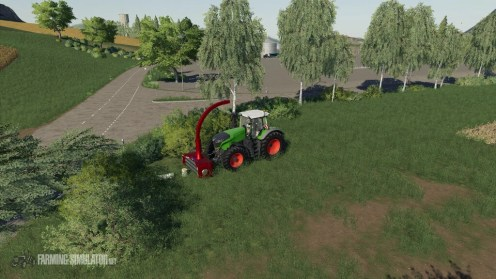 cover_unreal-tree-devourer-v1001_HM4Glos6vjIPMf_FarmingSimulator.NET