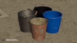 cover_buckets-pack-v1100_VBrn7RELu96Fwm_FarmingSimulator.NET