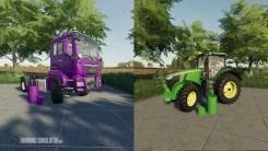 cover_diesel-mod-v1300_LdpcSdil7X7xEV_FarmingSimulator.NET