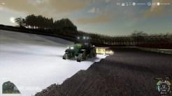 cover_hall-farm-v1002_WDThLyu5UuS9Ir_FarmingSimulator.NET