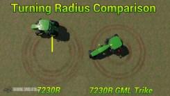 cover_john-deere-7r-trike-series-v1100_UmNtJ1KGSBsn9Q_FarmingSimulator.NET
