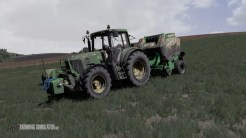 cover_krone-varipack-165-xc-v1000_nbVnexGIKa1eM8_FarmingSimulator.NET