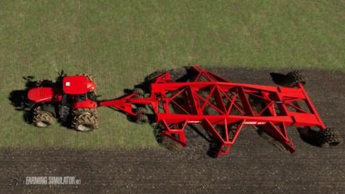cover_lizard-robust-800-v1000_Ti4gqoXemYyeNG_FarmingSimulator.NET