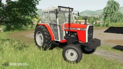 cover_massey-ferguson-265-v1300_mTE8s0vwlTwNO2_FarmingSimulator.NET