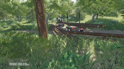 cover_placeable-longwood-pack-v1000_inMjisDXWmHqY0_FarmingSimulator.NET