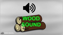 cover_wood-sound-1000_5TnZBgqyly3ZKp_FarmingSimulator.NET