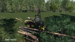 cover_wood-sound-1000_fMEPUQxYLpAIKJ_FarmingSimulator.NET